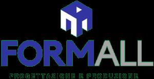 Logo Formall