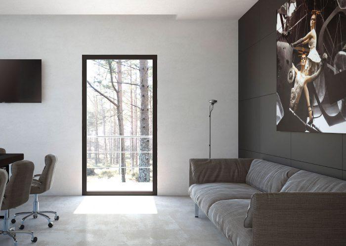 marchesehp-glass-ral8017-maniglia-toulon