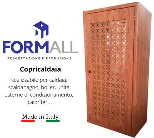 Armadi_copricaldaia_completo