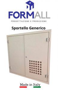 Armadi_Sportello