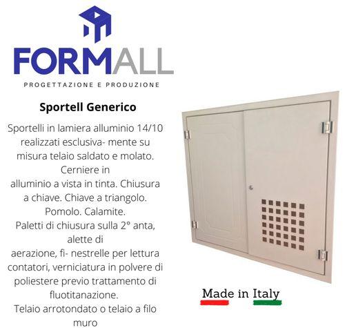 Armadi_sportello_completo