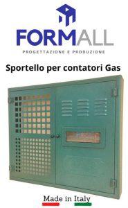 Armadi_sportello_gas