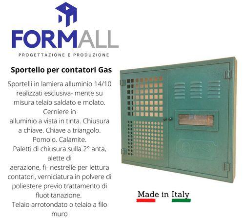 Armadi_sportello_gas_completo