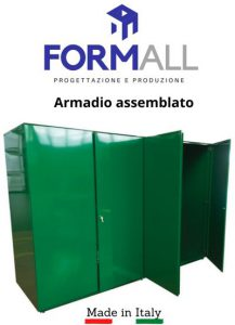 Armadio_assemblato
