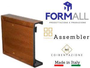 Assembler_MM5