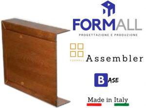 Assembler_base