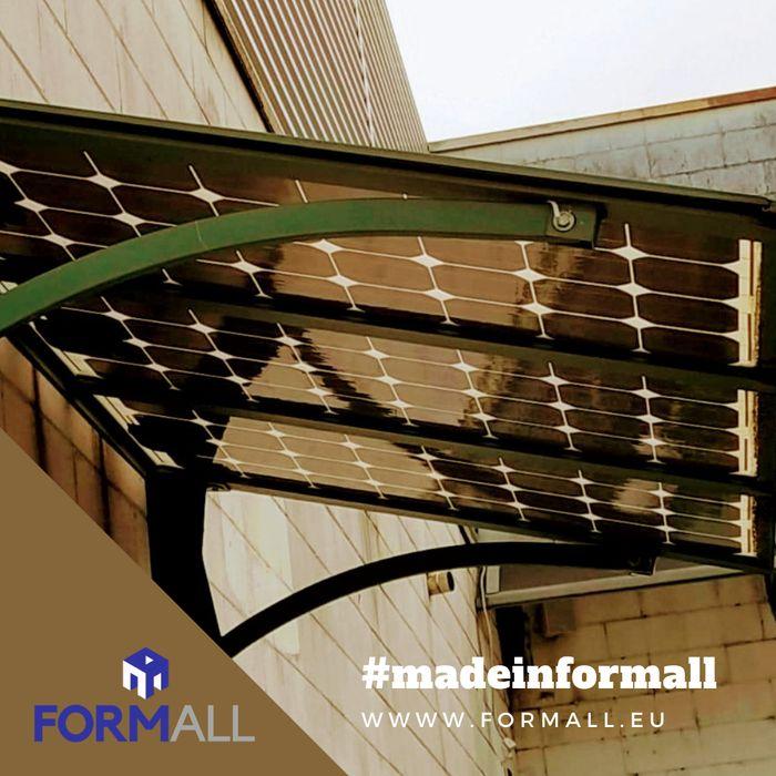Formall__pensilina_solare