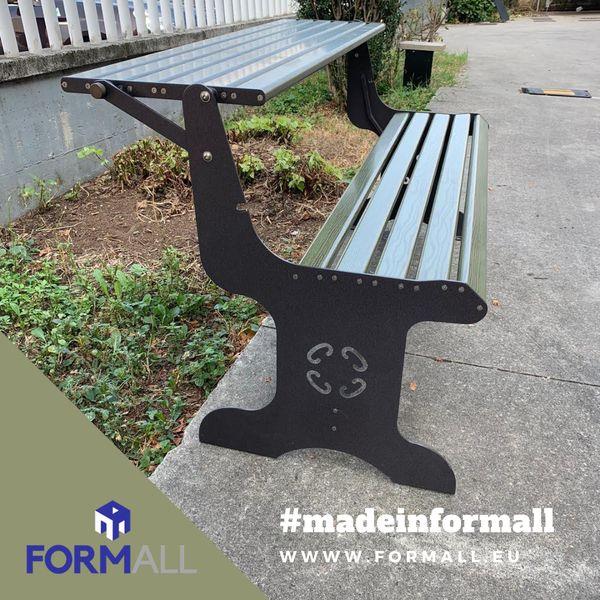 Formall_panca