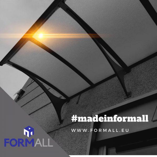 Formall_pensilina_3