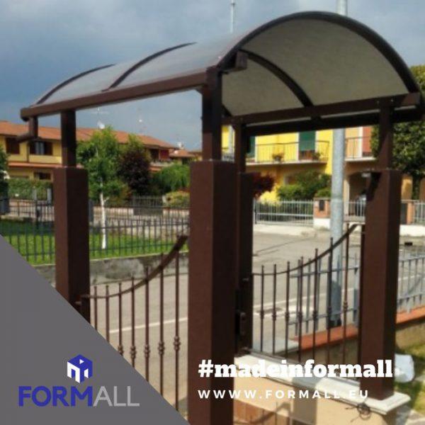 Formall_pensilina_cupola_1