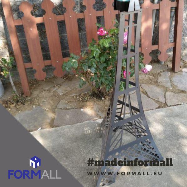 Formall_torreeiffell