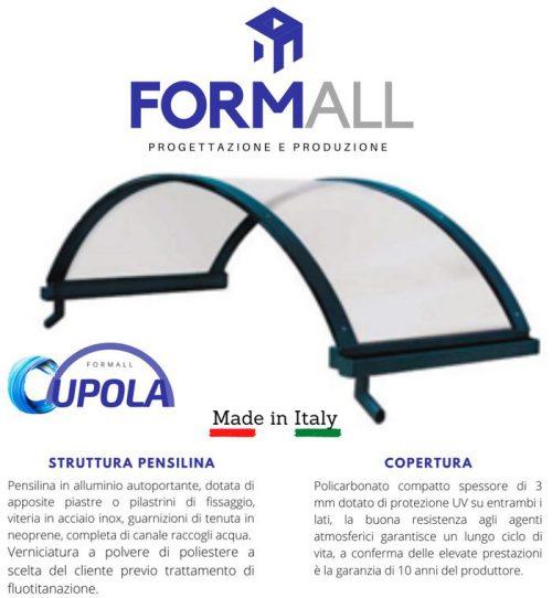 Pensilina_cupola_completa