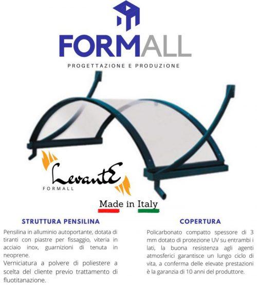 Pensilina_levante_completa