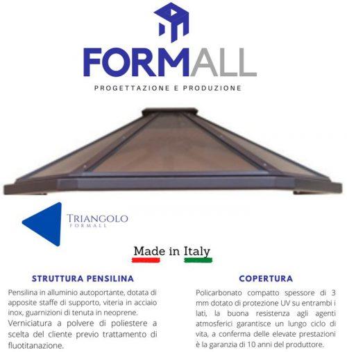Pensilina_triangolo_completo