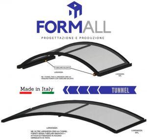 Pensilina_tunnel