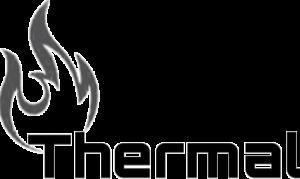 logo Thermal