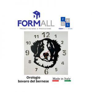 Design_orologio bovaro