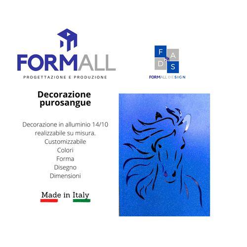 Design_purosangue+