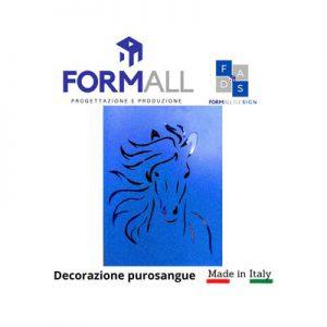 Design_purosangue
