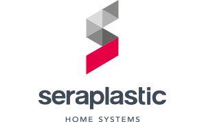 seraplastic