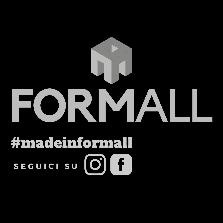 Formall
