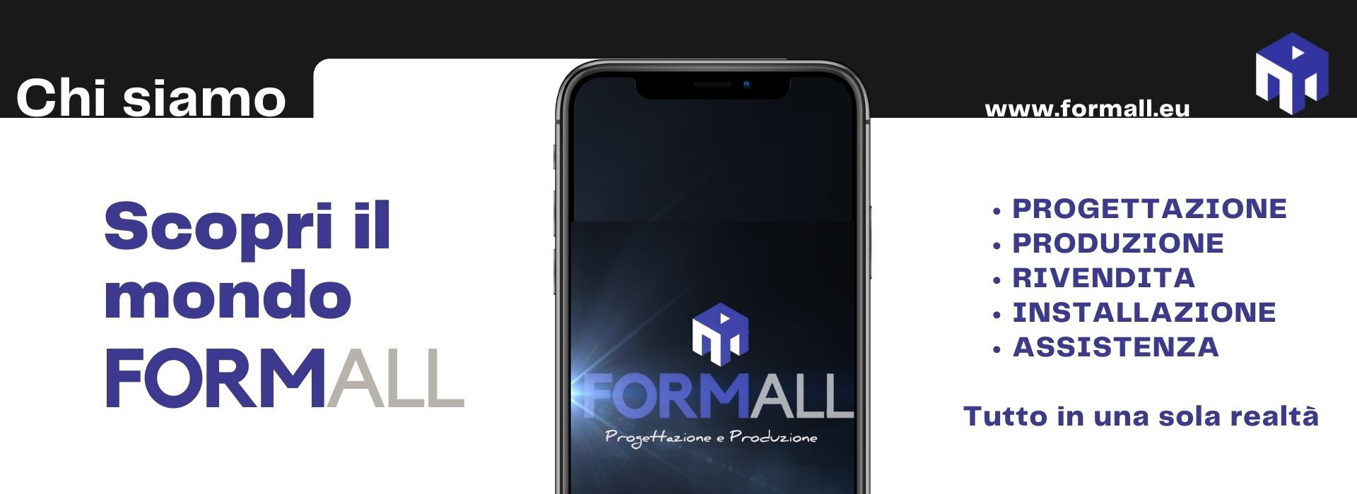 Home Formall