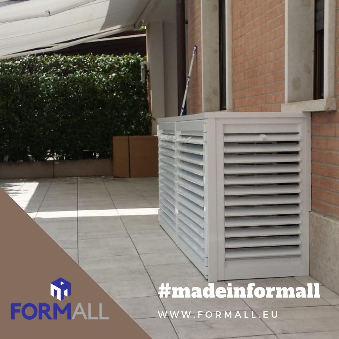 Armadi Formall